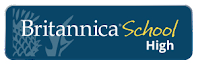 Britannica School High