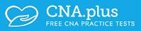 CNA Plus