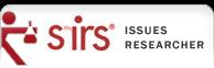 sirs icon